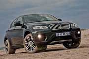 NewsExtra.php?MAKE=BMW&amp;MEAD_MODEL=X6&amp;id=114&amp;Manufacture=BMW&amp;Model=X6