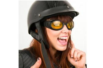 Buying the Best Goggles
