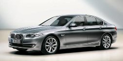 NewsExtra.php?MAKE=BMW&amp;MEAD_MODEL=5+Series&amp;id=183&amp;Manufacture=BMW&amp;Model=5+Series