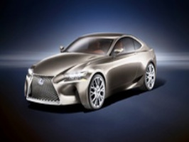 NewsExtra.php?MAKE=Lexus&amp;mead_users_vehiclesPage=7&amp;id=234&amp;Manufacture=Lexus&amp;Model=IS