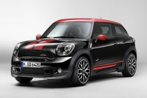 NewsExtra.php?MAKE=MINI&vehicles_RMI_NO=KwaZulu-Natal&MODEL_YEAR=&id=243&Manufacture=MINI&Model=