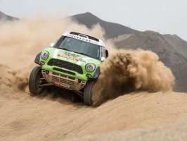 NewsExtra.php?MAKE=MINI&vehicles_RMI_NO=KwaZulu-Natal&MODEL_YEAR=&id=264&Manufacture=MINI&Model=