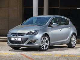NewsExtra.php?MAKE=Opel&MEAD_MODEL=Corsa&id=271&Manufacture=Opel&Model=Corsa