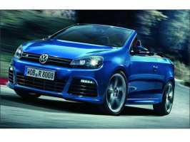 NewsExtra.php?MAKE=Volkswagen&MEAD_MODEL=Golf+6&MIN_PRICE=75000&MAX_PRICE=99999&id=287&Manufacture=Volkswagen&Model=Golf+6