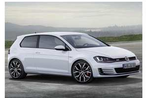 NewsExtra.php?MAKE=Volkswagen&MEAD_MODEL=Golf+6&MIN_PRICE=75000&MAX_PRICE=99999&id=309&Manufacture=Volkswagen&Model=Golf+6