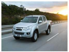NewsExtra.php?MAKE=Isuzu&vehicles_RMI_NO=Limpopo&id=344&Manufacture=Isuzu&Model=KB