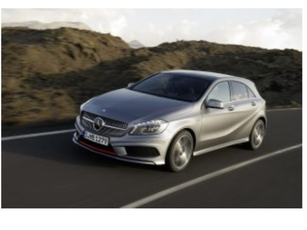 NewsExtra.php?MAKE=Mercedes-Benz&MEAD_MODEL=A+Class&vehicles_RMI_NO=Gauteng&id=453&Manufacture=Mercedes-Benz&Model=A+Class