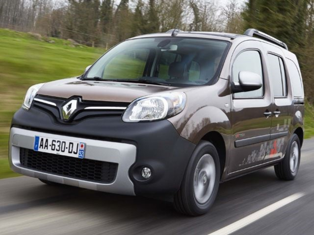 NewsExtra.php?MAKE=Renault&vehicles_RMI_NO=Mpumalanga&id=475&Manufacture=Renault&Model=Kangoo