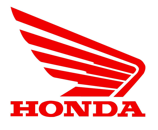 Honda sold 16.8 million motorcycles in 2013