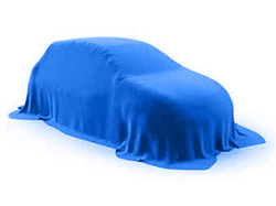 2008 Chrysler Sebring 2.7 V6 Ltd Convertible